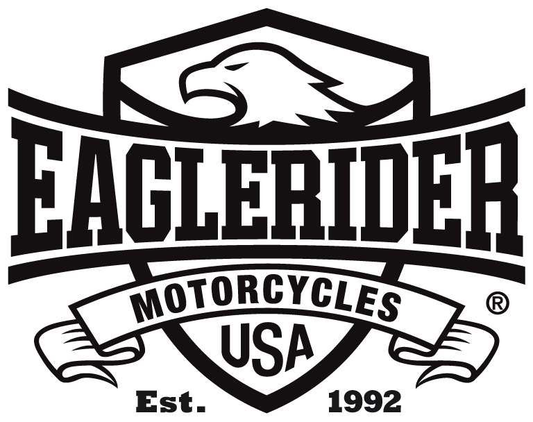 Eaglerider USA