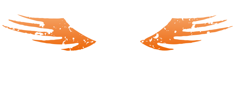 Logo TOURS OF LEGENDS