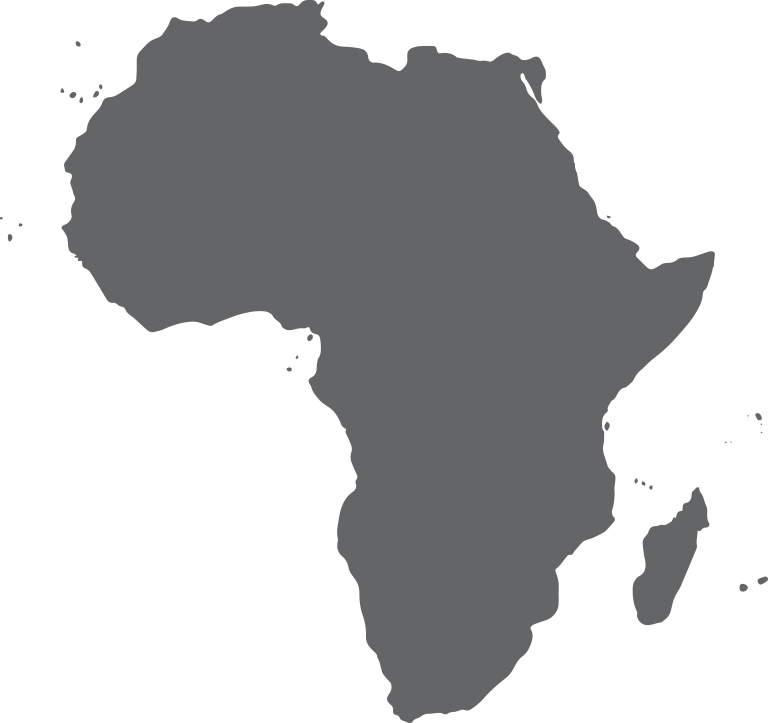 Tours in Africa