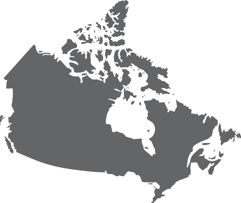 Tours in Canada