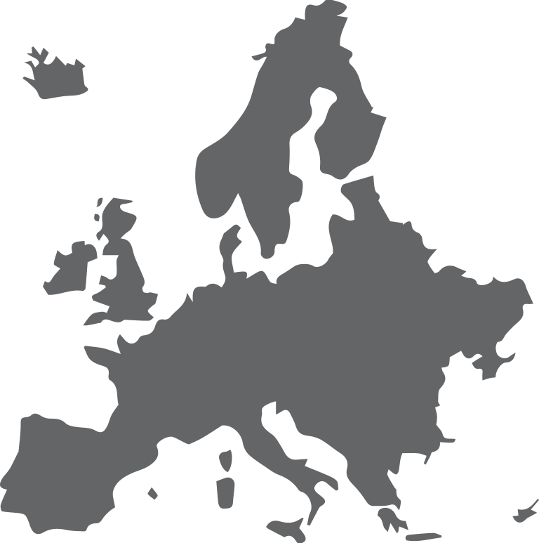 Tours in Europe