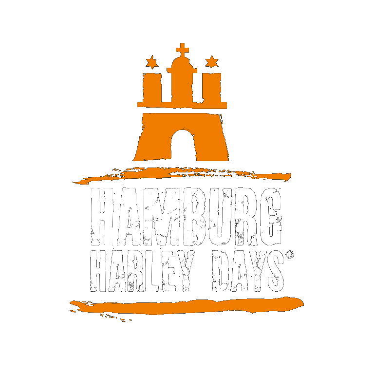 harleydays hh tours of legends