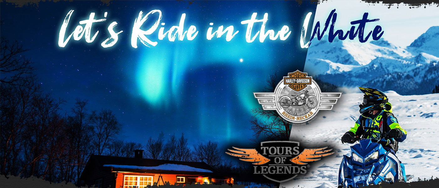 lets_ride_in_the_white_banner_tours_of_legends.jpg